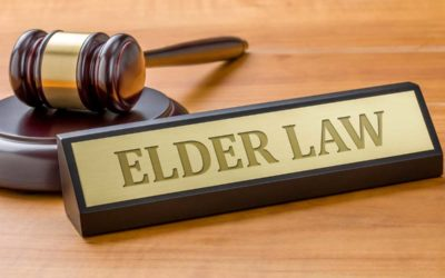 What You Need to Know When Selecting an Elder Law Attorney