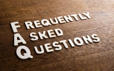 FAQs about Assisted Living – Your Questions Answered