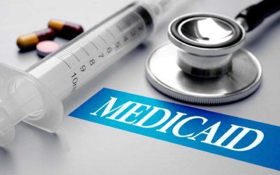 Understanding Medicaid: A Resource Guide on Eligibility, Age, Qualifications and Requirements