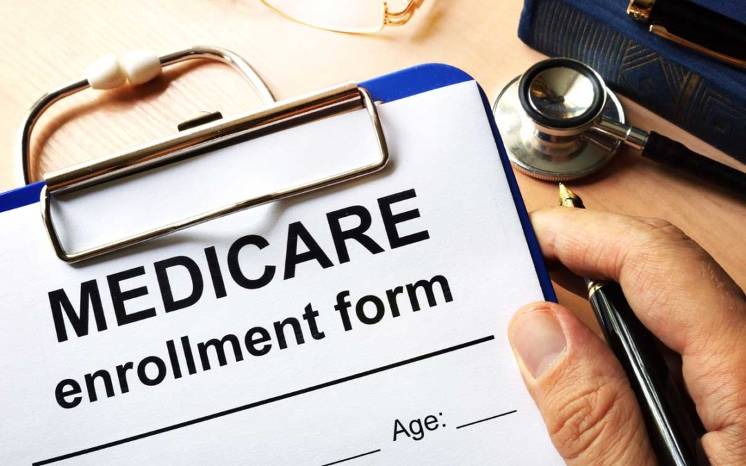 Understanding Medicare: A Resource Guide to Eligibility, Age, Qualifications and Requirements